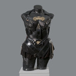 http://www.haveartwilltravel.org/events/the-fluidity-of-gender-sculpture-by-linda-stein/